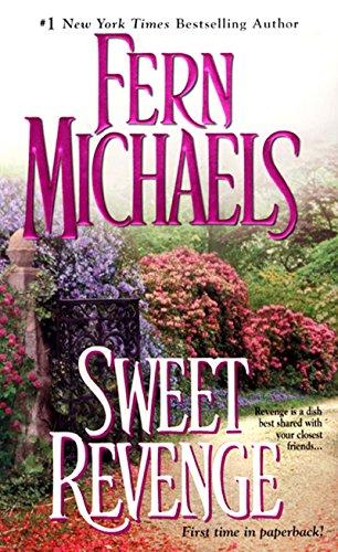 Sweet Revenge by Fern Michaels ebook deal