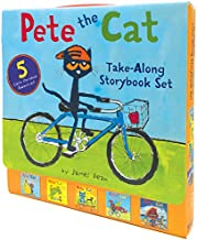 Best pete the cat dvd Reviews