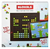 Mattel Bloxels Build Your Own Video Game (Discontinued by Manufacturer)