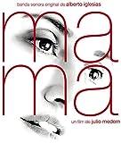 Songtexte von Alberto Iglesias - Ma Ma