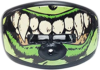 Damage Control Mouthguards Monster Lip Guard Monster Lip Guard