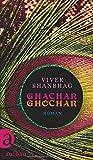 Ghachar Ghochar: Roman