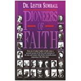 Pioneers of Faith (English Edition)