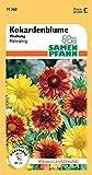 Samen Pfann M368 Kokardenblume Mischung (Kokardenblumensamen)
