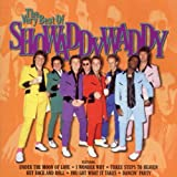Songtexte von Showaddywaddy - The Very Best of Showaddywaddy
