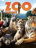 Zoo enchante