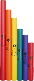 Boomwhackers® C Major Pentatonic Scale Set (BWPG)