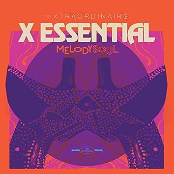 X Essential