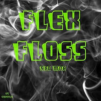 Flex Floss