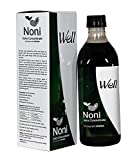 Sugar Free Noni Digestion Energy Immunity Anti-Aging Cough & Cold Immunity Resistance Improves Body Health
