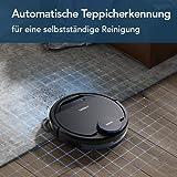 Ecovacs Robotics Deebot OZMO 930 - 4