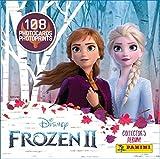 Frozen 2 Archivador (Panini 003848AE)