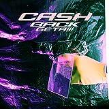 Cashback [Explicit]