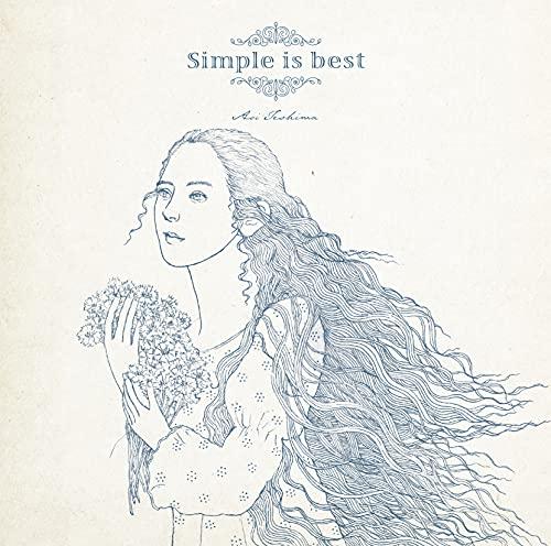 Simple is best[通常盤](CD)
