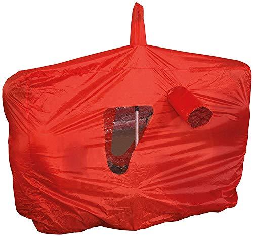 Terra Nova Bothy Bag 4 - Emergency Storm Shelter
