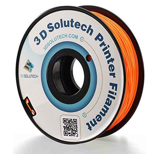 impresora 3d color de la marca 3D Solutech