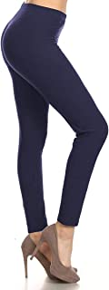 Best navy plus leggings Reviews
