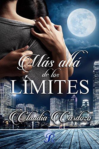 Más allá de los límites (Romantic Ediciones)