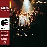 Super Trouper -Half Speed Mastering 45 rpm (Edición Limitada) (2LP-Vinilo)