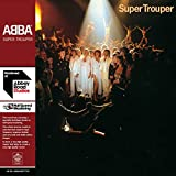 Super Trouper - 40th Anniversary [Half Speed Master 2LP]