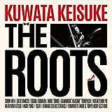 THE ROOTS ~偉大なる歌謡曲に感謝~(初回限定盤)(Blu-ray+7inchレコード+Book)