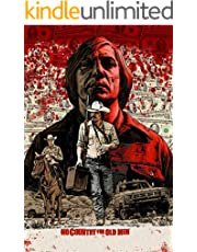 No Country For Old Men: Complete Screenplay (English Edition)