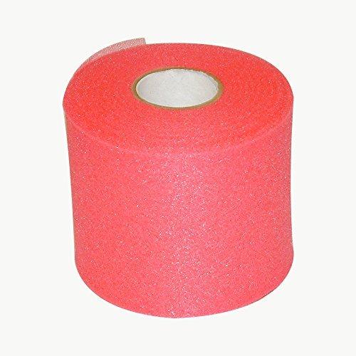 Jaybird & Mais 50 Foam Underwrap/Pre-Wrap: 2-3/4 in. x 30 yds. (Rosa)