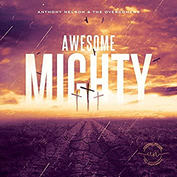 Awesome Mighty