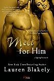 Bargain eBook - Melt For Him