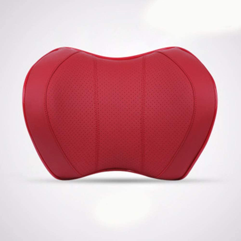 CLCTOIK Car seat Sales of SALE items from new works Gorgeous headrest Neck Pillow car