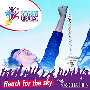 Reach for the Sky (Turnfest Hymne 2017)