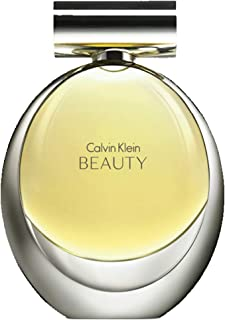 Beauty by Calvin Klein for Women - Eau de Parfum, 100ml