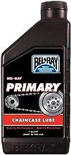 Bel-Ray V-Twin Primary Chaincase Lube - 1qt. 96920-BT1QB (1)