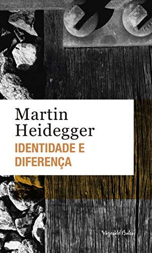 Identidade e diferença - Edição de Bolso