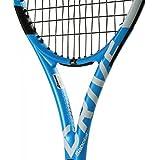 Babolat 2020 Pure Drive 110 Tennis...