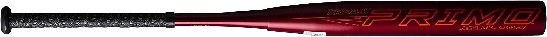 Miken 2021 Super intense SALE Freak Primo Slowpitch Softball Barrel in. U 14 Max 68% OFF Bat