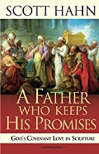 a father's promise book