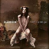 Songtexte von Blaudzun - Promises of No Man's Land