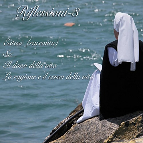 Riflessioni 3 copertina