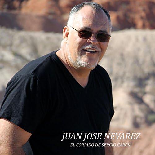 Juan Jose Nevarez