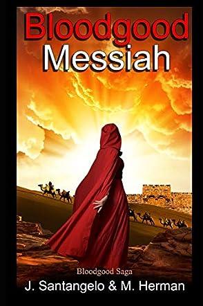 Bloodgood Messiah