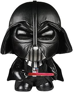 Star Wars Pelúcia Funko Fabrikation Darth Vader 18cms