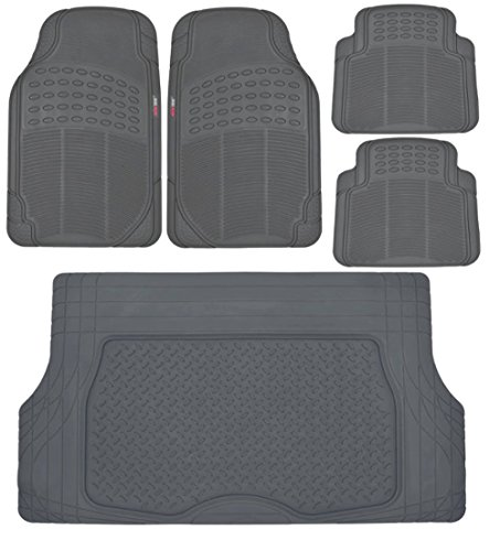 02 outback cargo cover - 6