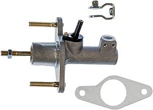 EXEDY MC553 Automobile Clutch