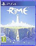 RIME - PlayStation 4 [Edizione: Regno Unito]