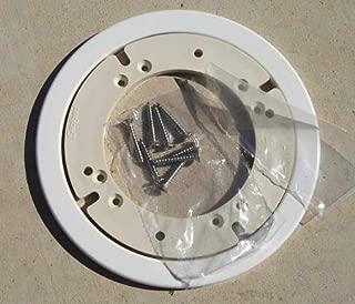 Best rv toilet flange adapter Reviews