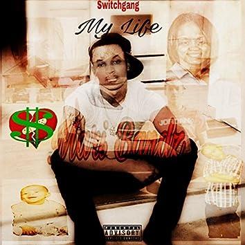 My Life (feat. Mari Bandz)