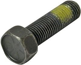 Husqvarna 532850857 Lawn Tractor Blade Bolt (165131)