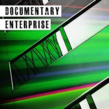 Documentary Enterprise