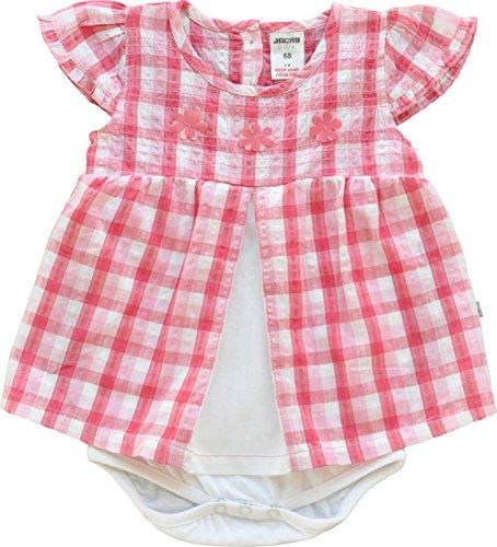 'Jacky Super Doux blouses de Body \